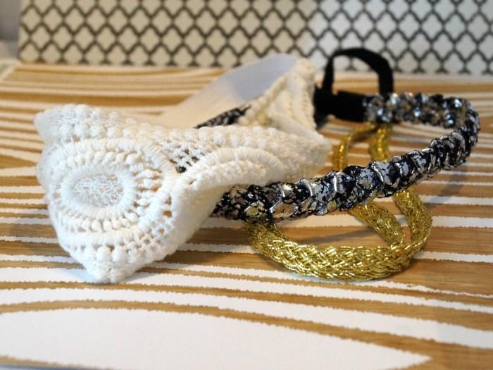 headbands (700 x 525)