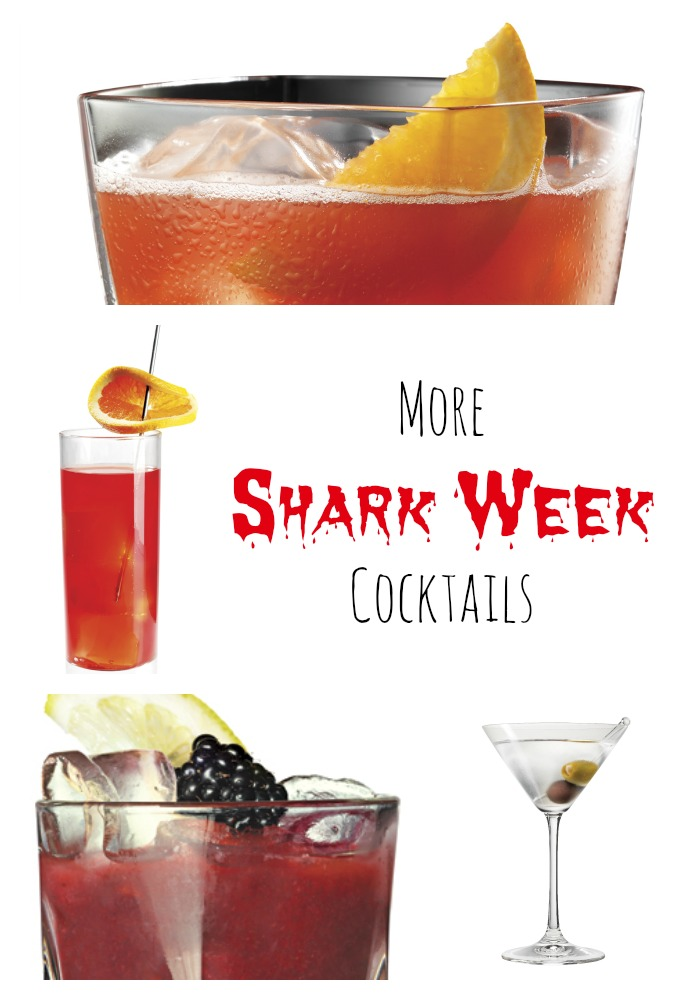 more-shark-week-cocktails