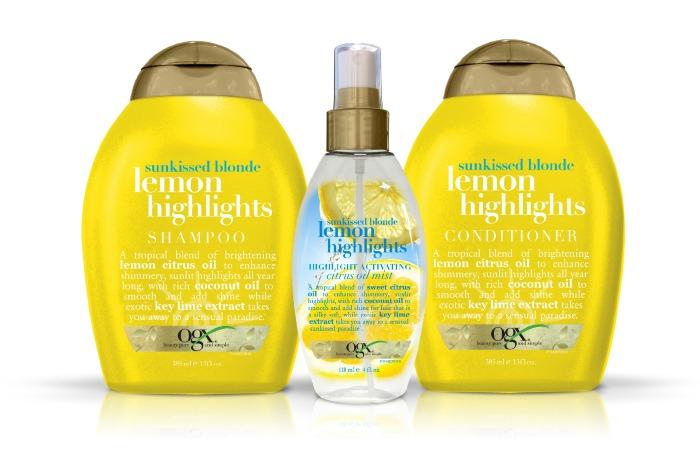 organix-lemon-highlights-haircare