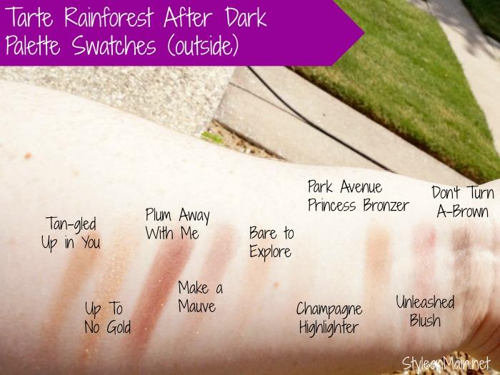 tarte-rainforest-after-dark-swatches-outside-wm