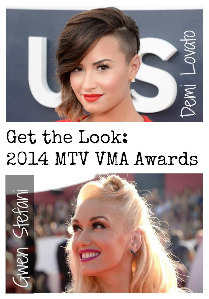 2014-mtv-vma-get-the-look