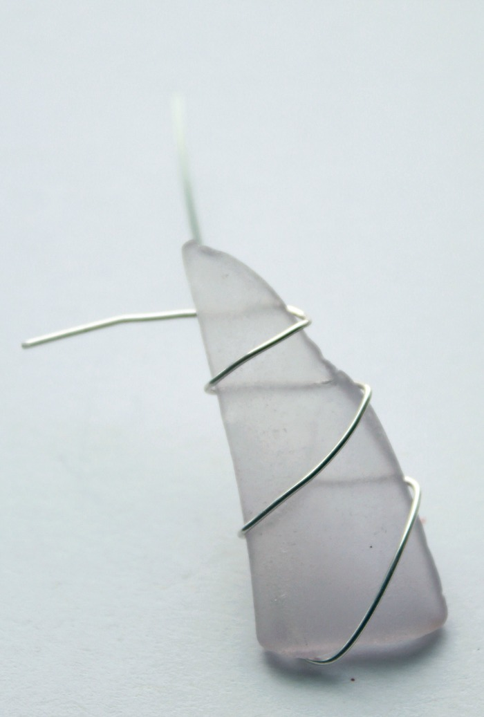Sea_Glass_Jewlery-wrap1