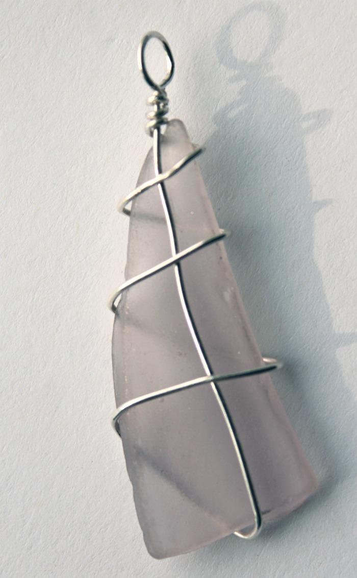 Sea_Glass_Jewlery-wrap3