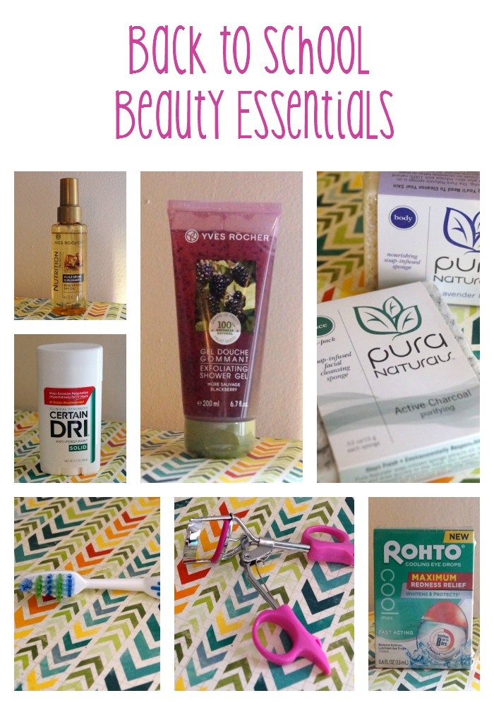 back-to-school-beauty-essentials