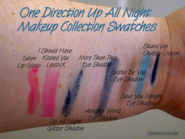 one-direction-makeup-up-all-night-swatches-wm (600 x 450)