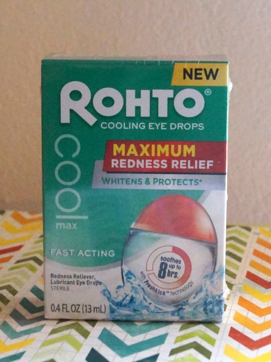 rohto-eye-drops (550 x 734)