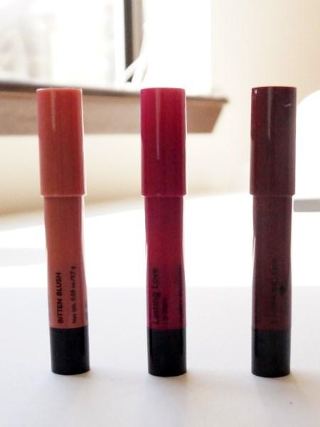 luara-geller-lip-stain-crayons (450 x 600)