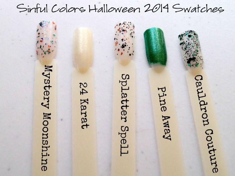 sinful-colors-halloween-swatches