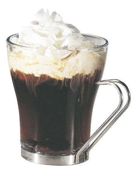 Café Loco (1)