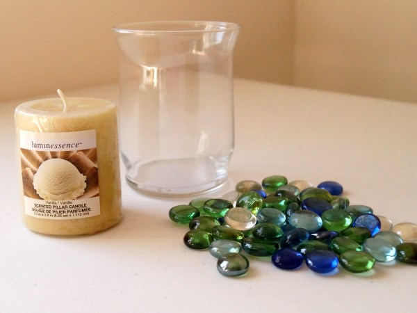 candle-centerpiece-supplies (600 x 450)