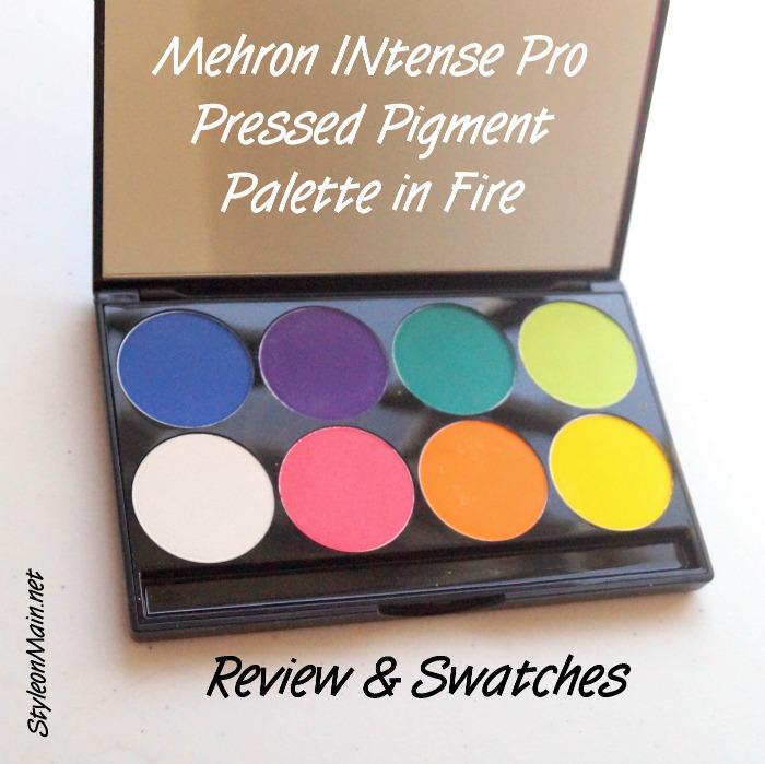 mehron-fire-intense-pro-pigment-palette-wm