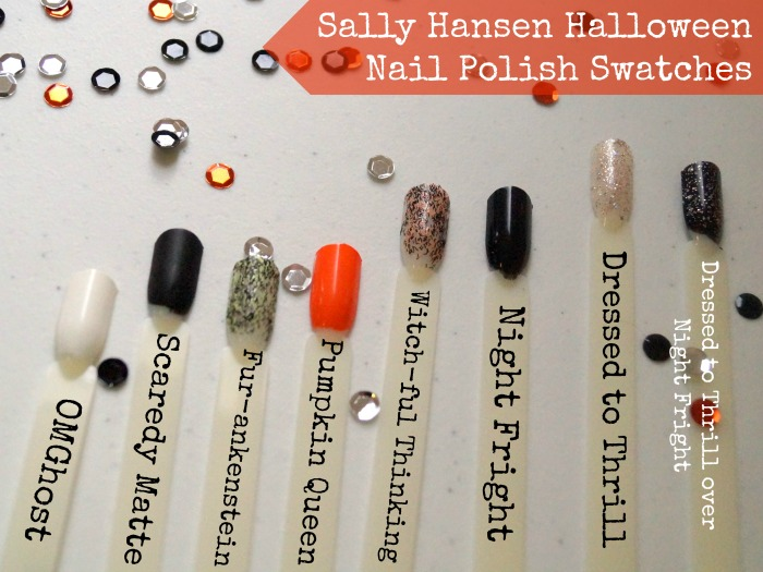 sally-hansen-halloween-nail-polish-swatches-2-wm