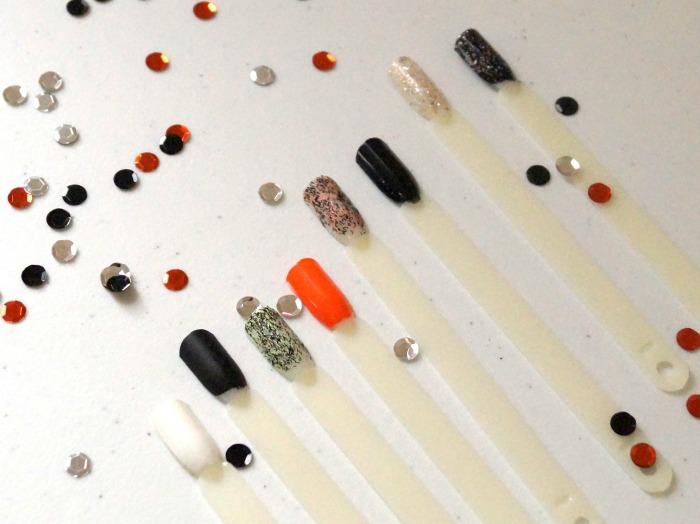 sally-hansen-halloween-nail-polish-swatches