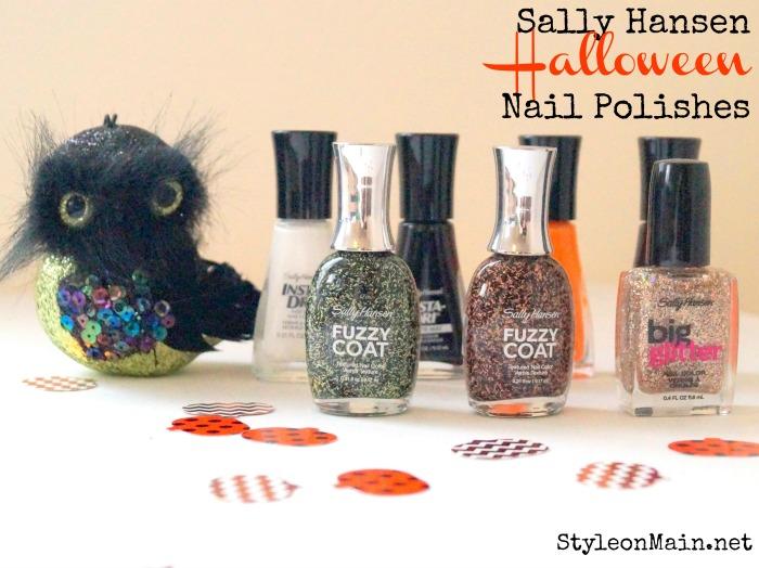 sally-hansen-halloween-polishes-4-wm