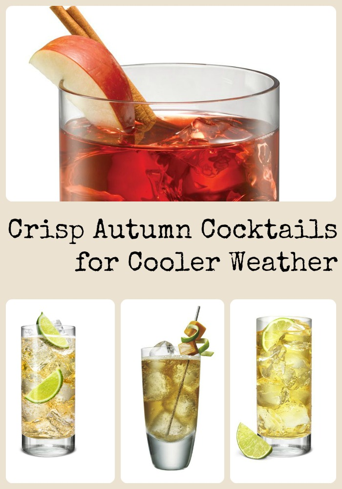 crisp-autumn-cocktails