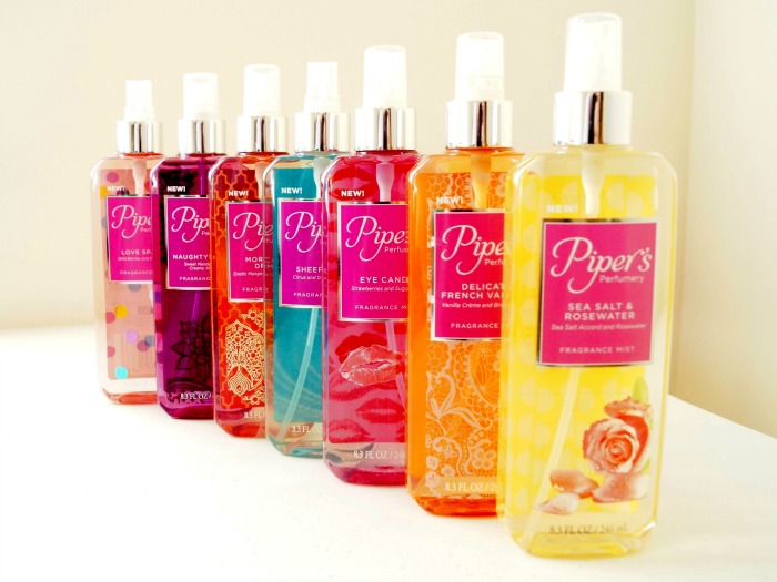 pipers-perfumery-5-sm