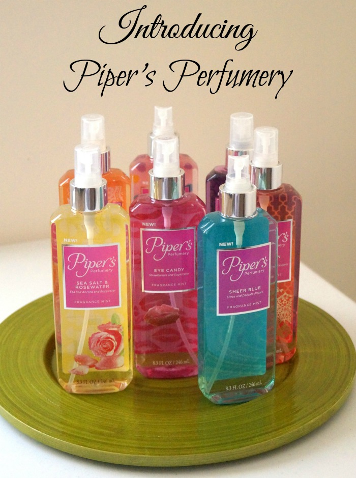 pipers-perfumery-wm