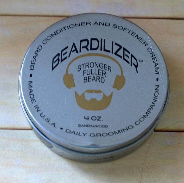 beardilizer-cream-sm