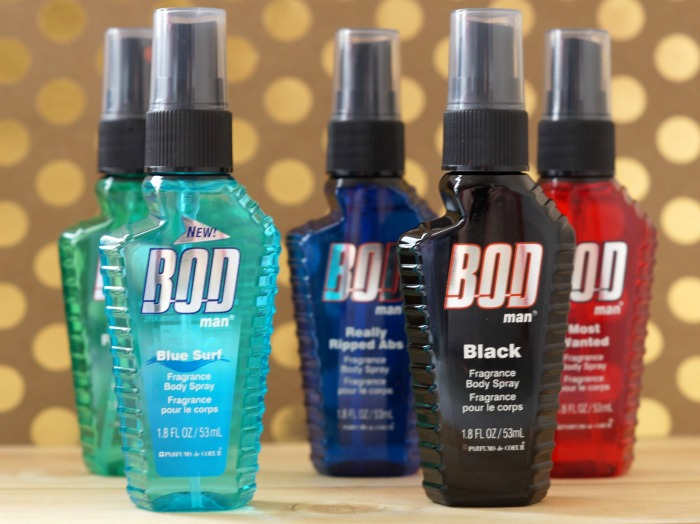 bod-fragrance-set-700