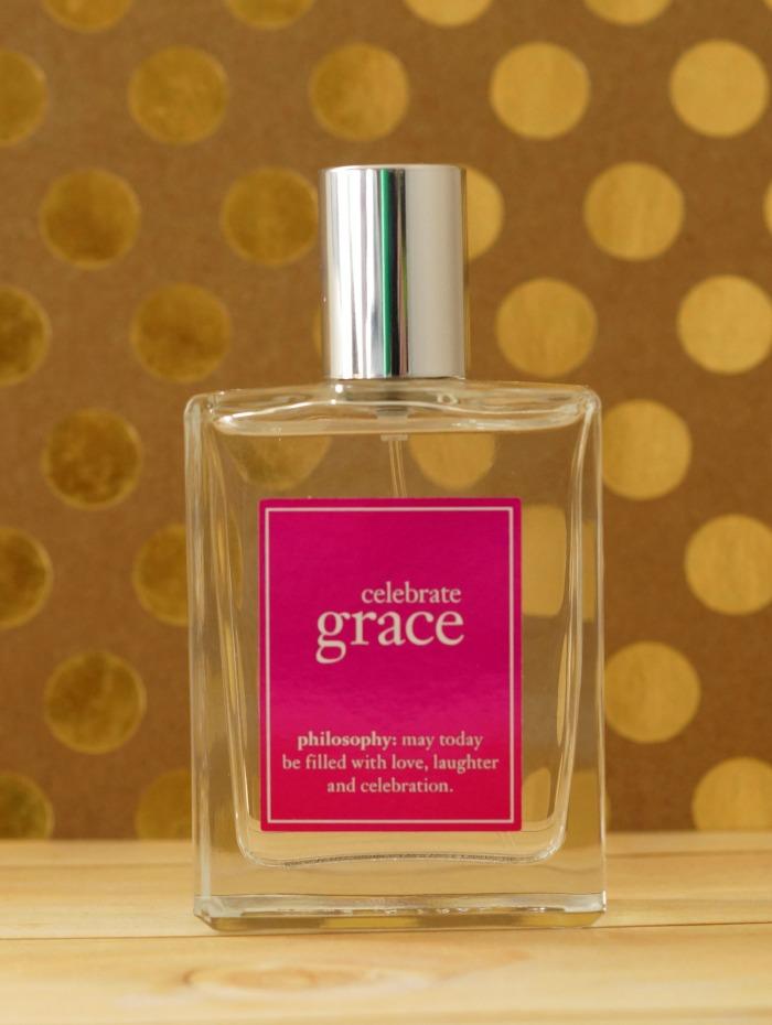 celebrate-grace-perfume-700