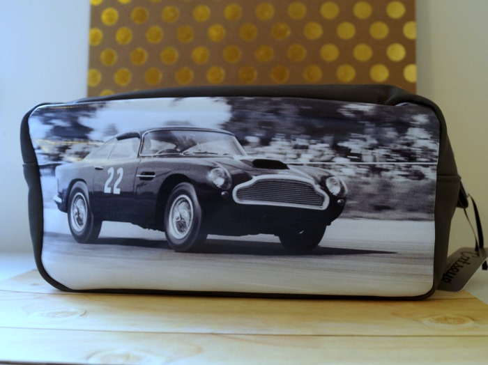 racecar-dopp-bag-700