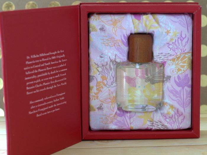 saffron-james-lea-perfume-2-700