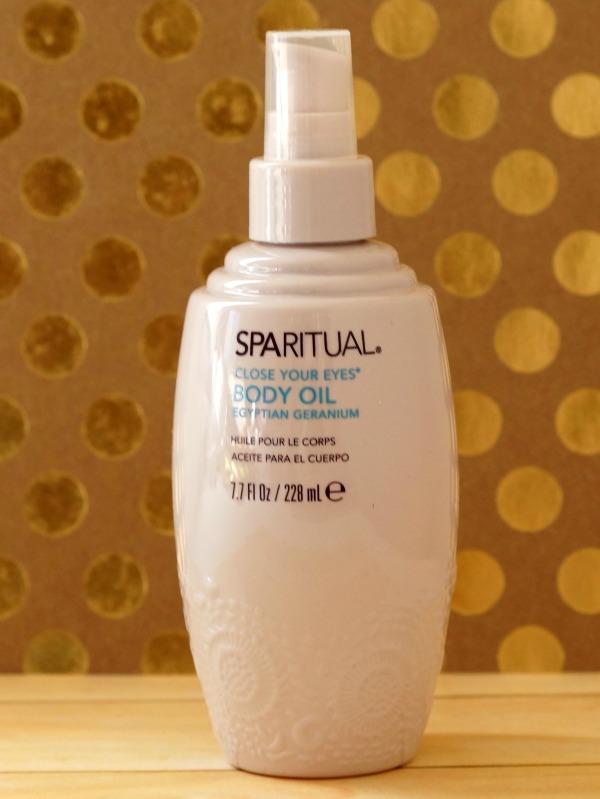 sparitual-body-oil-sm
