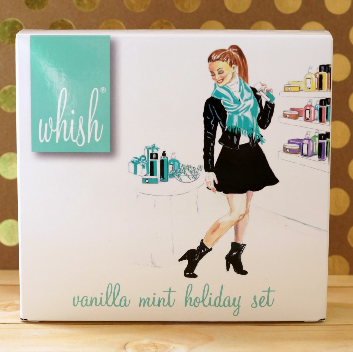 whish-vanilla-mint-holiday-set-sm
