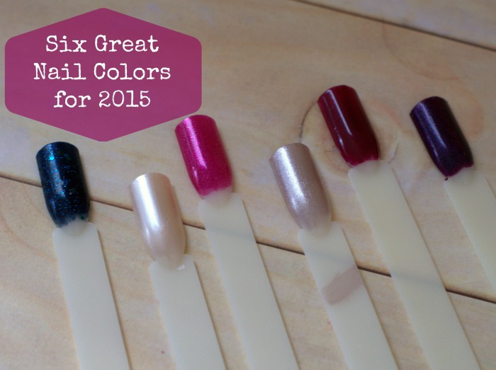 6-great-nail-colors-for-2015