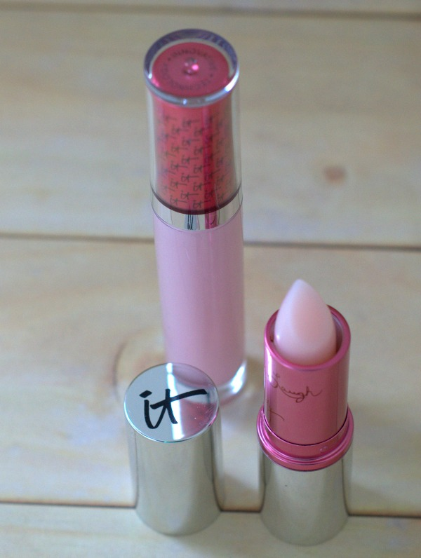 it-factor-lip-duo-2-600