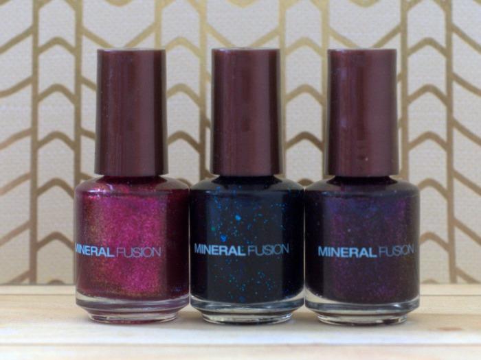 mineral-fusion-glitter-glitz-nail-polish-700