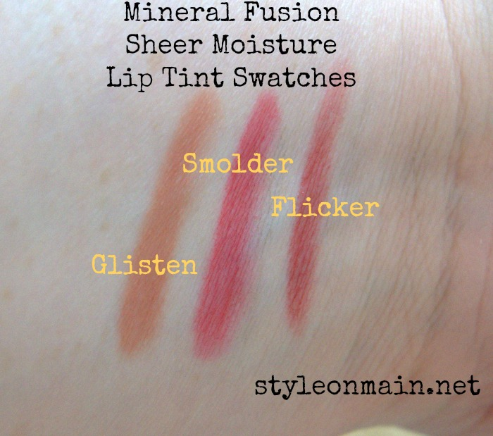 mineral-fusion-lip-crayons-swatches-700