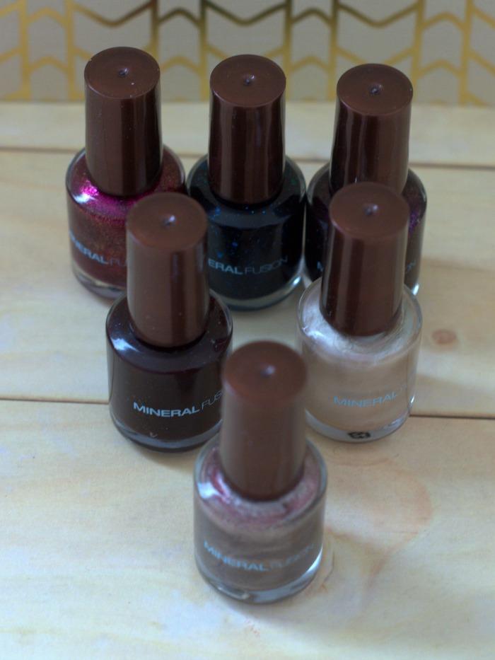 mineral-fusion-nail-polish-700