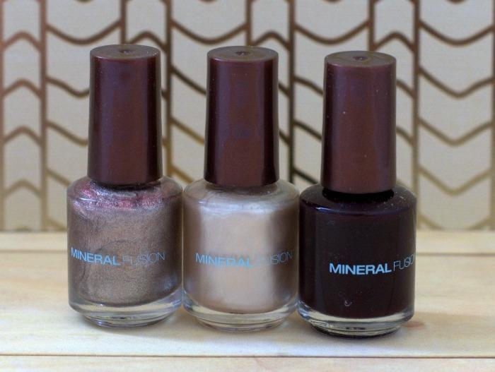 mineral-fusion-vintage-glam-nail-polish-700