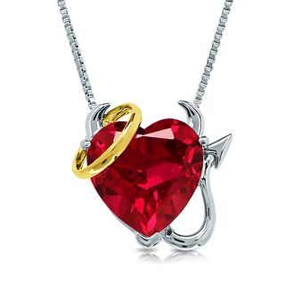 angel-devil-ruby-necklace