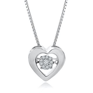beat-of-your-heart-pendant