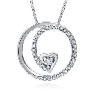 circle-of-heart-pendant