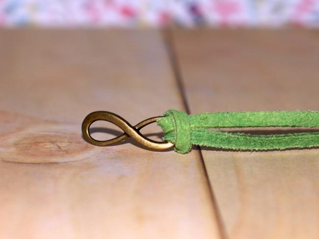 infinite-luck-bracelet-step-3-650