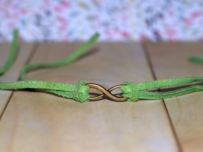 infinite-luck-bracelet-step-4-650