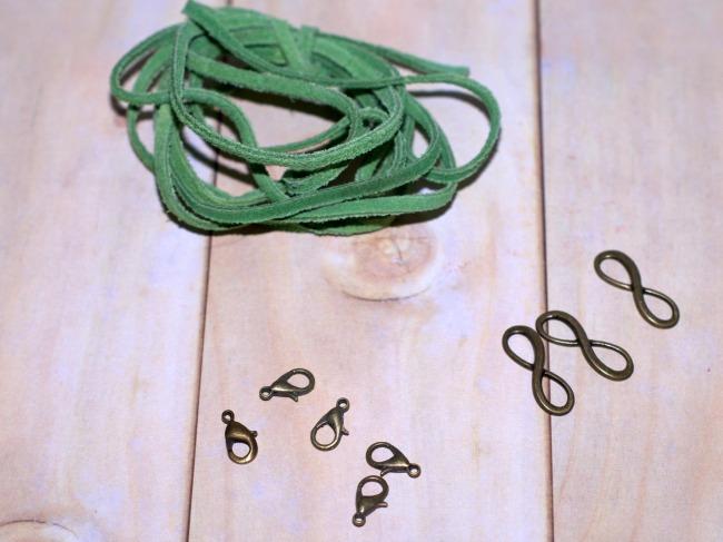 infinite-luck-bracelet-supplies-650