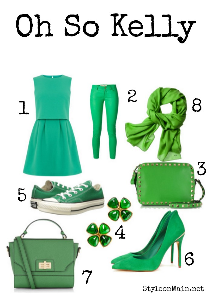 oh-so-kelly-green-fashion