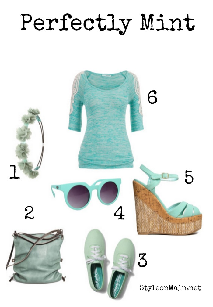 perfectly-mint-green-fashion