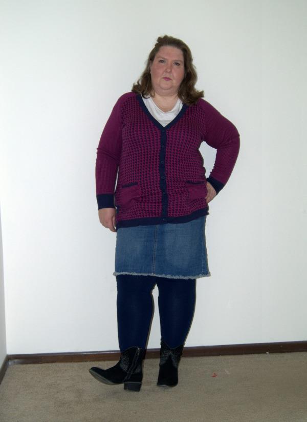 cardigan-and-skirt-2-600