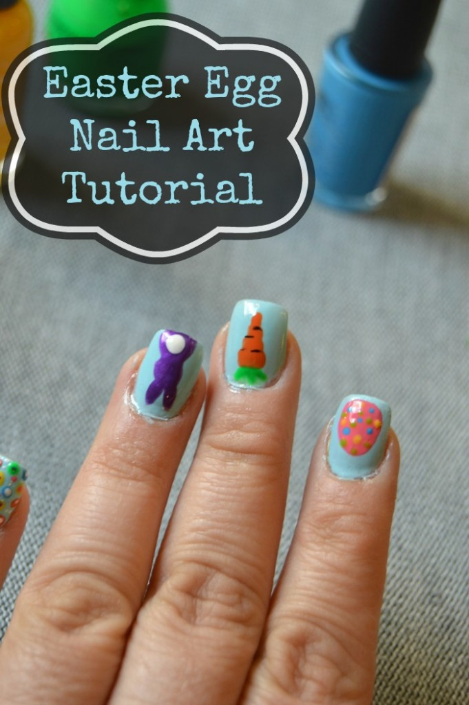 easter-egg-nail-art-tutorial-wm
