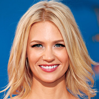 january-jones-lob