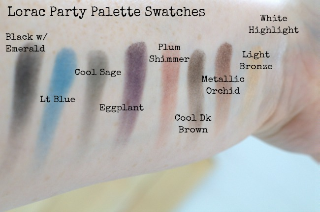 lorac-party-palette-swatches-650