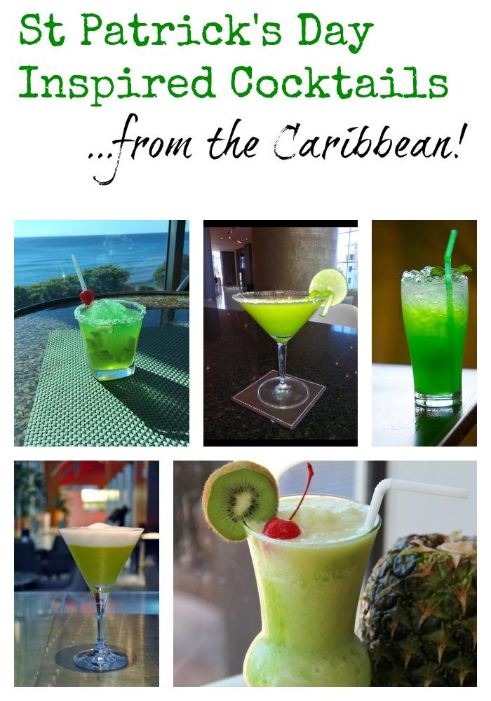 st-patricks-day-cocktails-caribbean