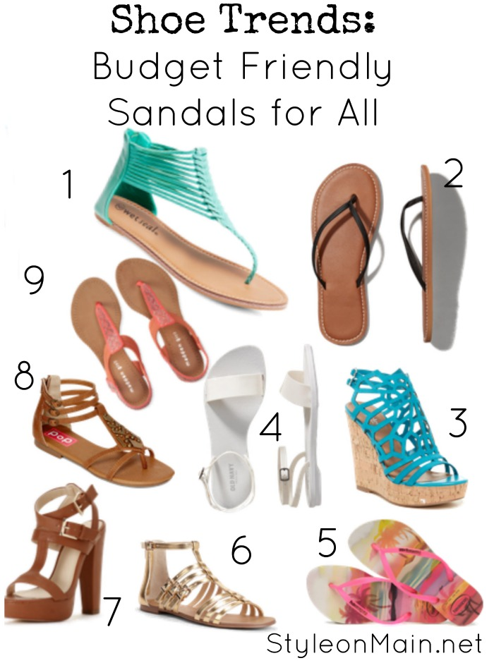 Budget-friendly-sandals-for-2015-700