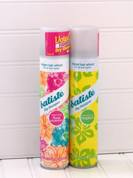 batiste-dry-shampoo-450
