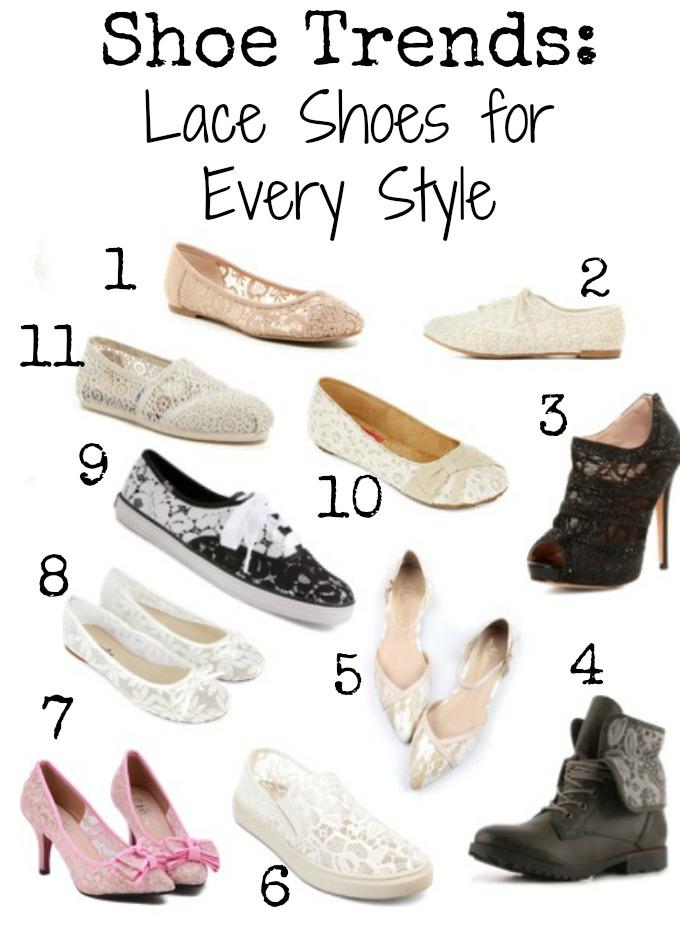 lace-shoe-trends